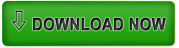 download-button-1674764_960_720